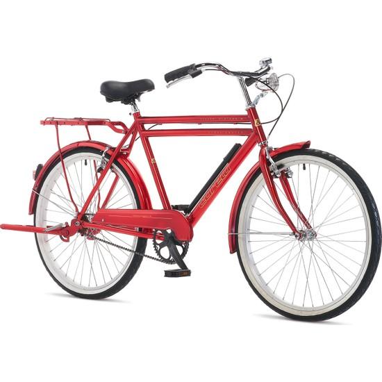 Corelli Oldtown M 26 Jant Şehir Bisikleti