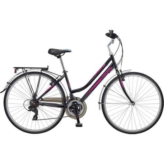 Salcano Üsküp 700 Lady 2019 Şehir Bisikleti