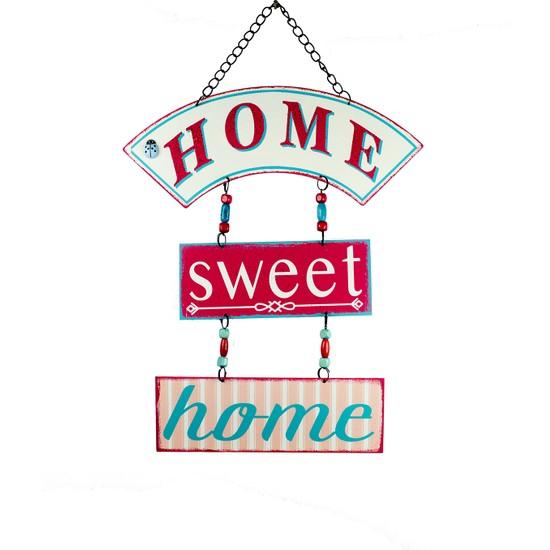Carma Concept Home Sweet Home Pano