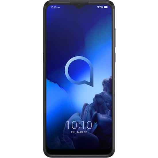 Alcatel 3X 2019 64 GB (Alcatel Türkiye Garantili)