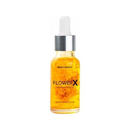 Inova Flowerx 3 Adet + 1 Hdyli