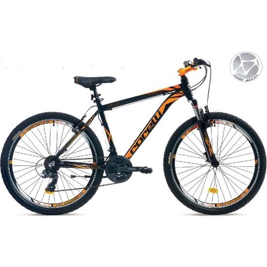 Corelli Snoop 3.0 26 Jant V Fren Dağ Bisikleti