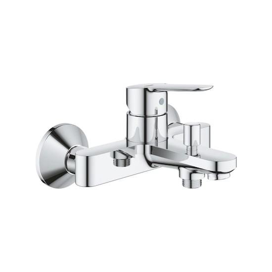 Grohe Bauedge Banyo Bataryası 23605000