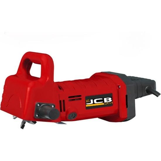 Pro Jcb Plus W3600 Tam Professıonel Kanal Açma Makinası 3600 W
