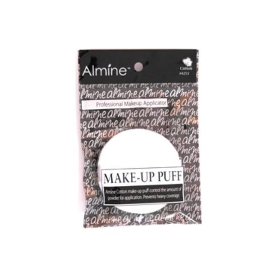 Almine Makeup Sponge - Makyaj Süngeri 4255