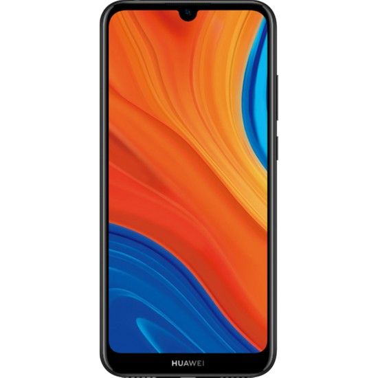 Huawei Y6S 32 GB (Huawei Türkiye Garantili)