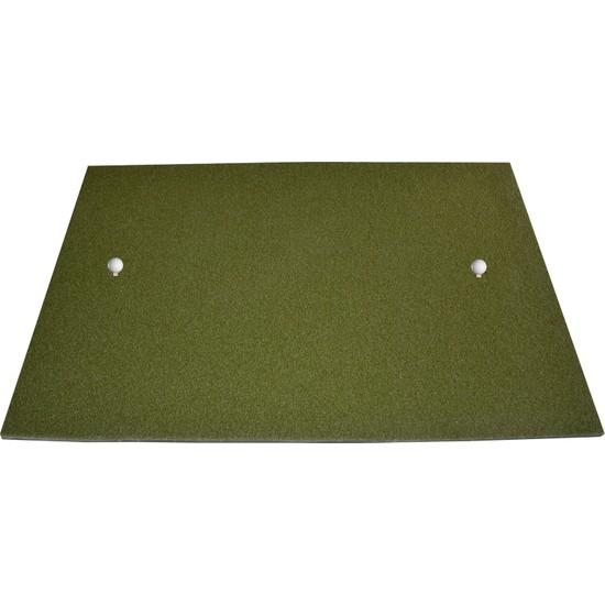 MiniGolf35 Golf Mat
