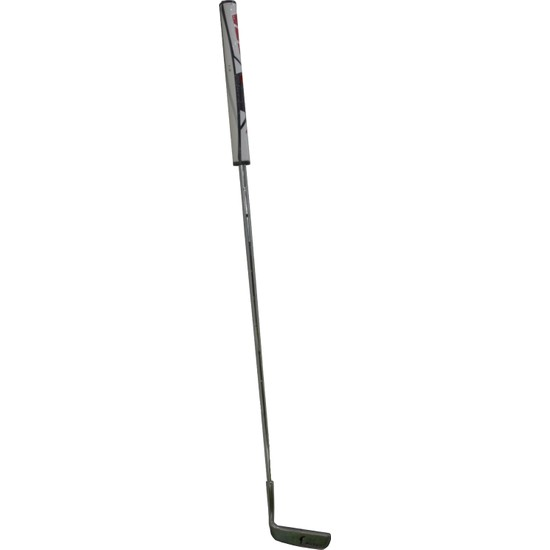 MiniGolf35 Adventure Golf Sopası - Sağ Vuruş