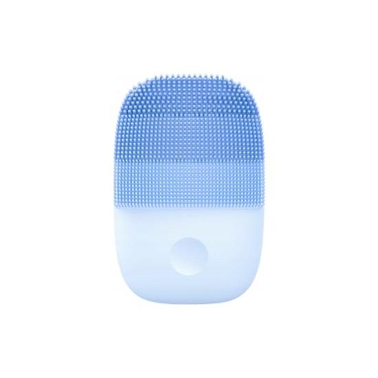 Xiaomi - Inface2 Sonic Yüz Temizleme ve Masaj Cihazı Mavi