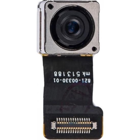 Ekranbaroni Apple iPhone 5SE Arka Kamera
