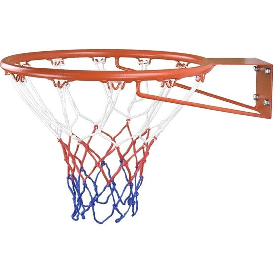 USR BBC1 Basketbol Çemberi