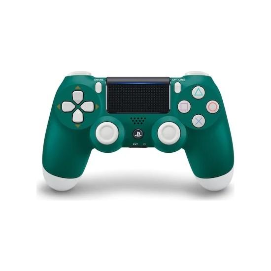 Sony Yeni Nesil Kol PS4 Dualshock 4 V2 Gamepad (Yenilenmiş)