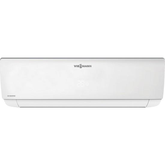 Viessmann WS2025MLC0 A++ 9000 BTU Duvar Tipi Inverter Klima