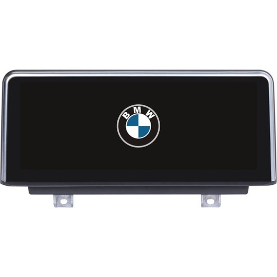 Navimex BMW 1-2-3 Serisi F30/F20/F21/F23 Navigasyon Multimedya DVD