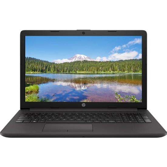 "HP 255 G7 AMD Ryzen 3 2200U 8GB 128GB SSD Freedos 15.6"" Taşınabilir Bilgisayar 9HR32ES04"