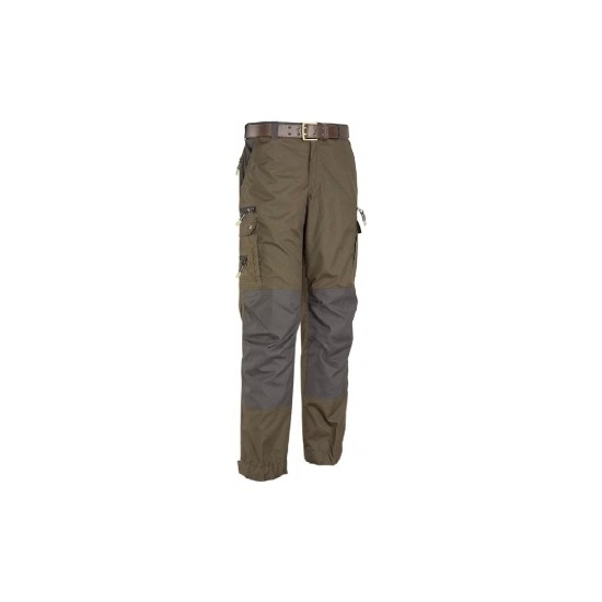 Kudos Outdoor Pantolon