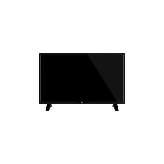 Seg 32SBH510 32'' 81 Ekran Uydu Alıcılı LED Tv