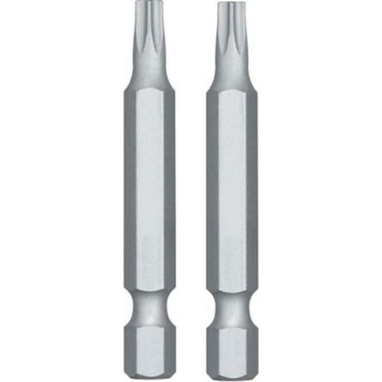 Gfb T30 Torx Bits Uç 50 mm