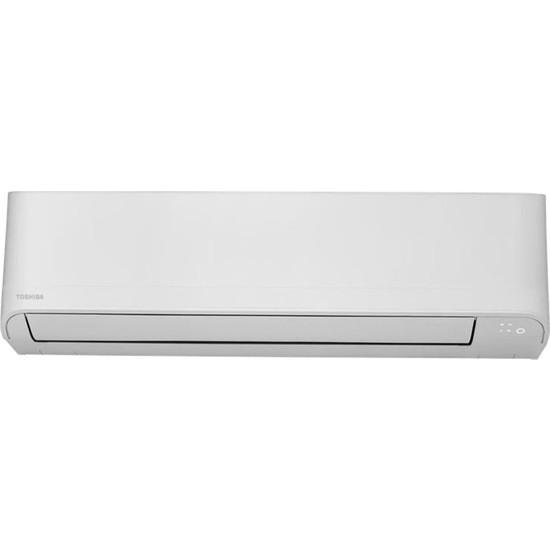 Toshiba J2KVG Seiya 13 Duvar Tipi Dc Inverter Split Klima