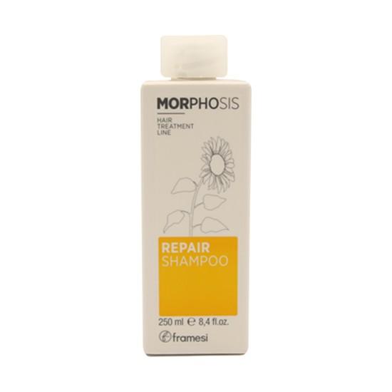 Framesi Morphosis Repair Şampuan