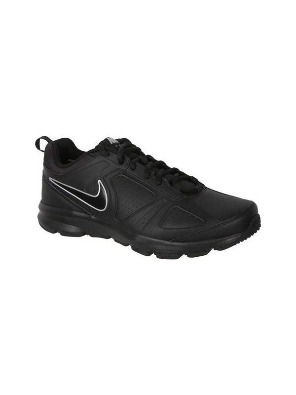Nike 616544-007 T-Lite Erkek Yürüyüş Ve Koşu Spor Ayakkabı