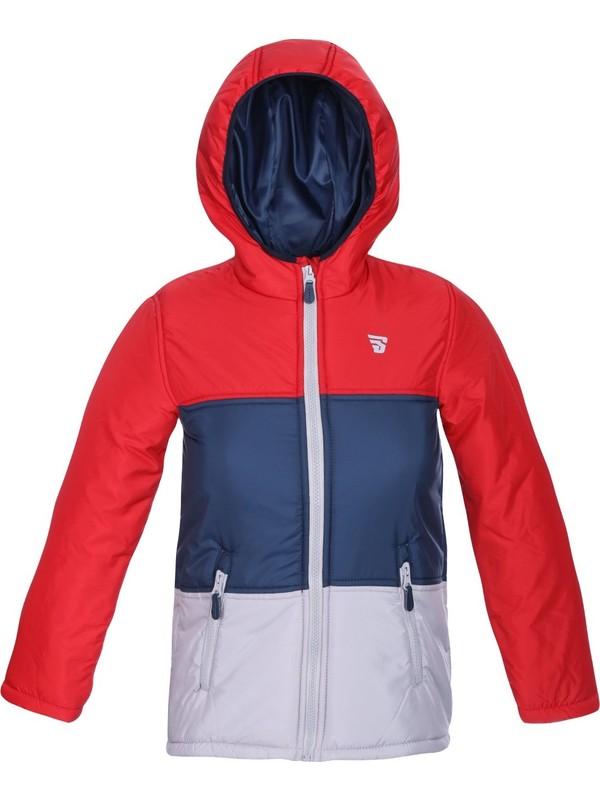 Sportive Çocuk Mont B10008-Rnk