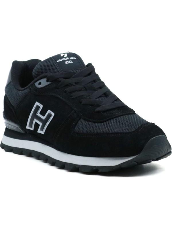 Hammer Jack Denna Günlük Erkek Ayakkabı