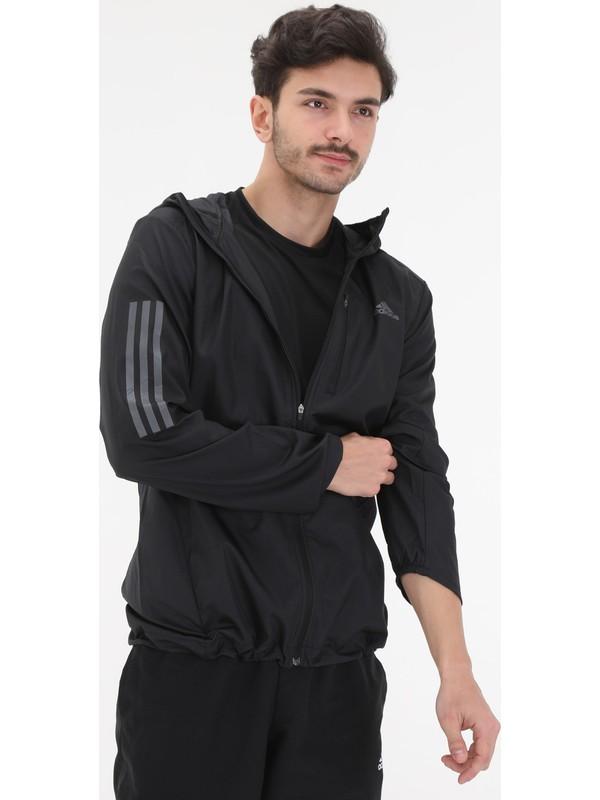 adidas Erkek Eşofman Üstü Own The Run Jkt Fl6964