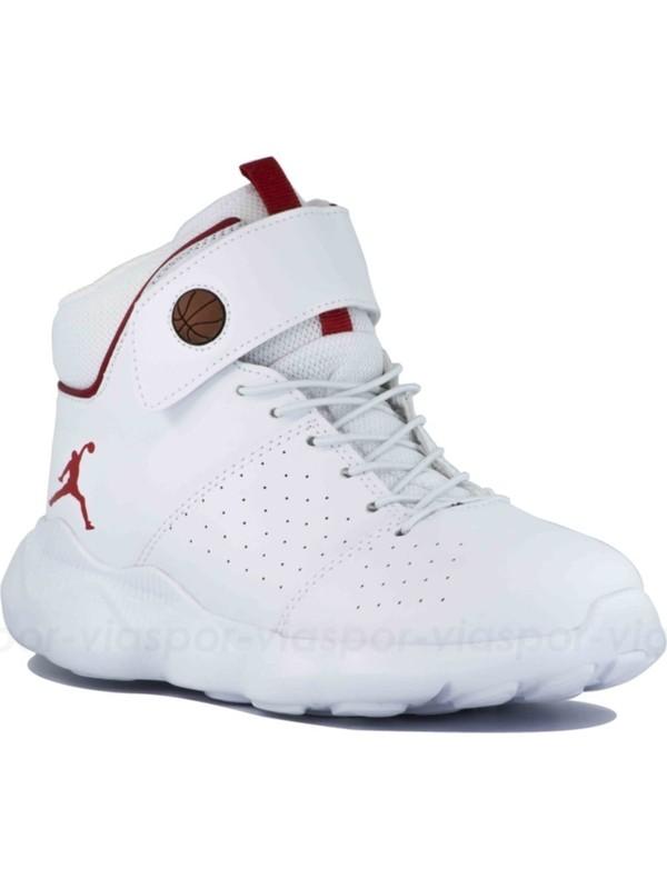Cool 19-K31 Çocuk Günlük Spor Ayakkabı