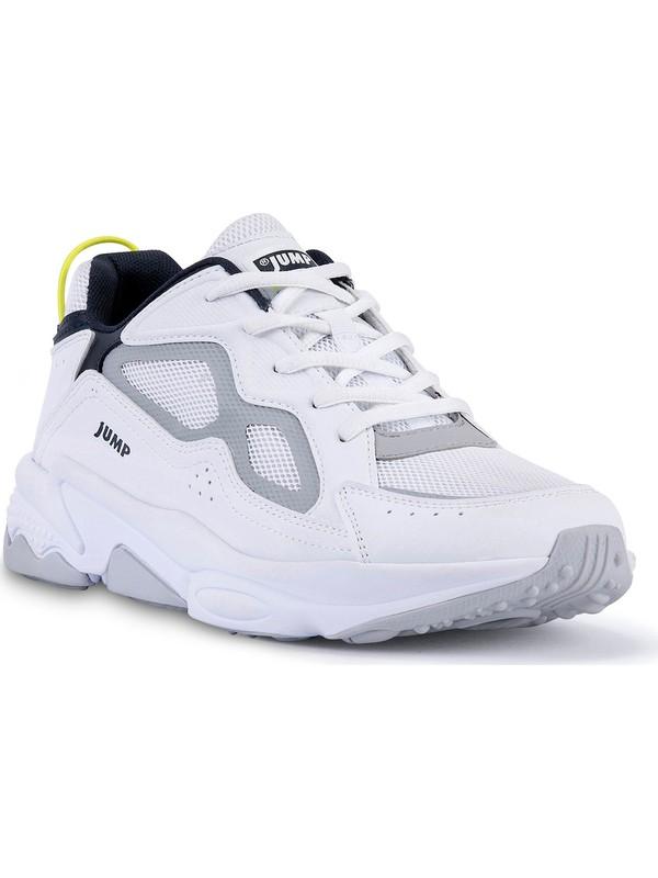 Jump 24712 Erkek Günlük Spor Ayakkabı Fiyatı - Taksit Seçenekleri