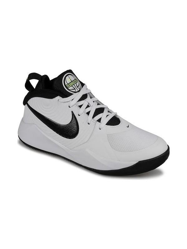 Mentalidad Puno Suposición  Nike Team Hustle D 9 Aq4224-100 Fiyatı - Taksit Seçenekleri