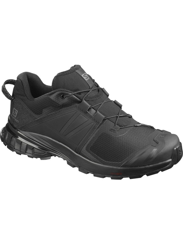 Salomon Xa Wıld Ayakkabı Trekking Ayakkabısı