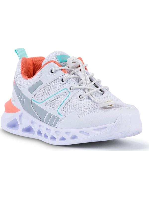 Jump 24742 Comfort Çocuk Spor Ayakkabı