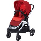 Maxi Cosi Adorra Bebek Arabası