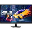 "Asus VP249QGR 23.8"" 144Hz 1ms (Analog+Display+HDMI) FreeSync Full HD IPS Monitör"