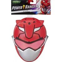 Hasbro Power Rangers Beast Morphers Maske E5898-E5925