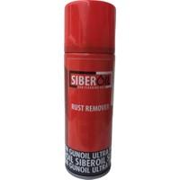 Siberoil Sprey Pasaçan - Rust Remover