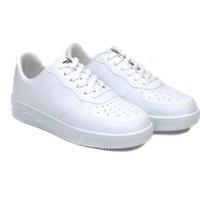 ModaFrato SaVista 002 Kadın Spor Ayakkabı Günlük Sneakers