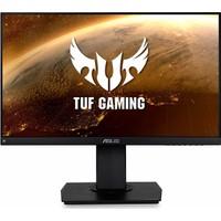 "Asus TUF VG249Q 23.8"" 144Hz 1ms (HDMI+Analog+Display) FreeSync Full HD IPS Monitör"