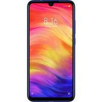Xiaomi Redmi Note 7 64 GB (Xiaomi Türkiye Garantili)