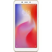Xiaomi Redmi 6A 32 GB (İthalatçı Garantili)