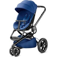 Quinny Moodd Bebek Arabası / Blue Base