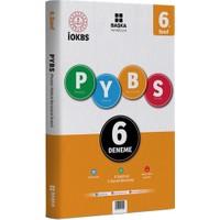 Başka 2020 6. Sınıf Pybs 6 Deneme