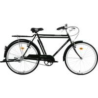 Bisan Roadstar Gl Hizmet Bisikleti V 26 Jant