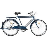Bisan Roadstar Classic Hizmet Bisikleti V 26 Jant