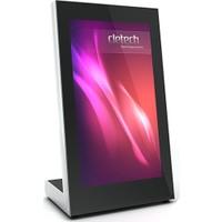 "Cletech Z Serisi 49"" Digital Signage Menuboard"