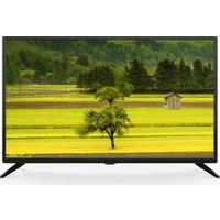 """Dijitsu DJTV321 32"""" 82 Ekran Uydu Alıcılı HD LED TV"""