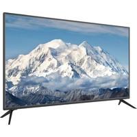 Dijitsu DJTV501 50'' 127 Ekran 4K Uydu Alıcılı Ve Tunerli LED TV