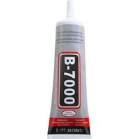 Rsl B7000 Yapıştırıcı 50ml