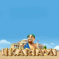 Gameforge Ikariam 2500 Ambrosia